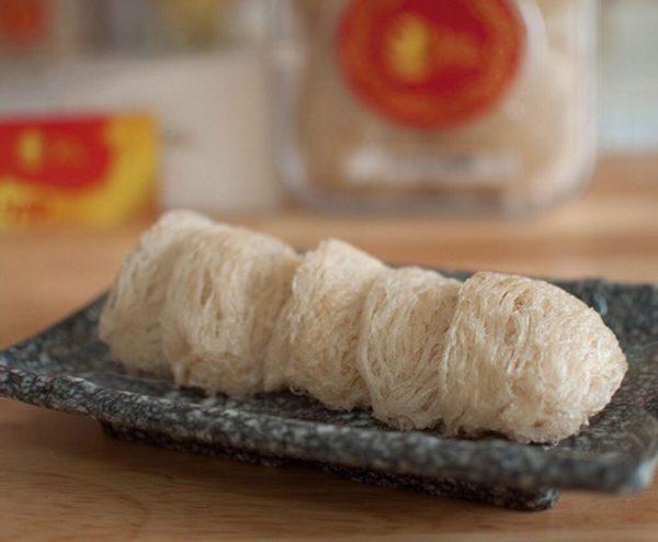 to-yen-rut-long-100gr-tieu-chuan-cao-cap