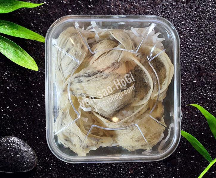 to-yen-tho-50gr-tieu-chuan-hoang-gia-của-yen-sao-hogi-2