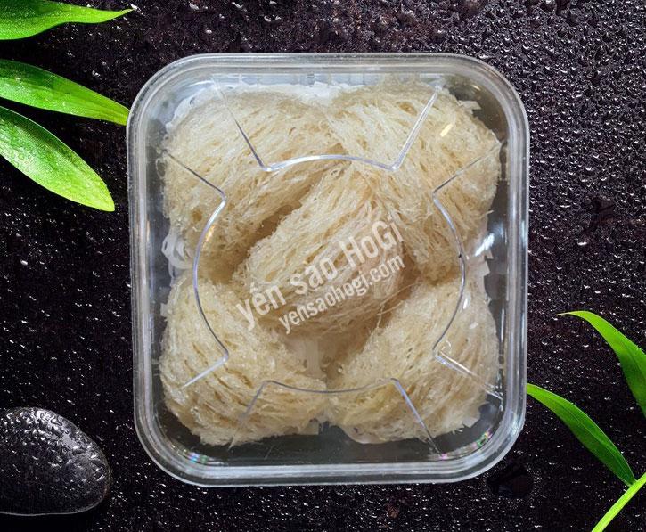 to-yen-tinh-che-05gr-tieu-chuan-cao-cap-yen-sao-hogi
