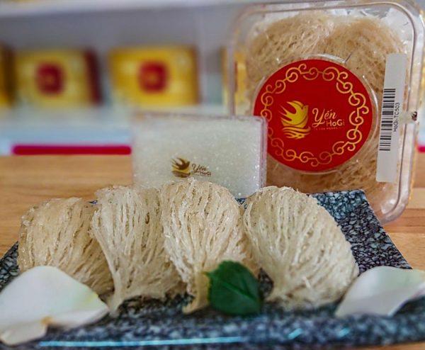 to-yen-tinh-che-100gr-tieu-chuan-cao-cap
